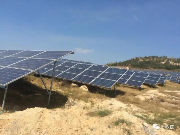 国网公布2021年第二批可再生能源:分布式太阳能发电项目补贴清单