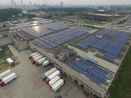 光伏发电技术的新突破及未来发展趋势——星火太阳能