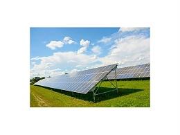 你知道太阳能电池板蓄能方式是什么?