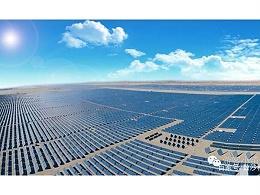 如何自建一套家用太阳能发电系统?