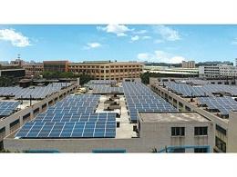 干货!太阳能电池板报废之后如何处理?