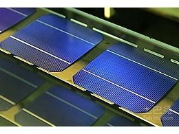 光伏发电前景可观:12家光伏企业扩产拟投资820亿元