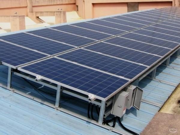 国家能源局:得州大停电情况,中国不会发生!