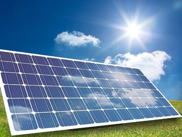 能源局废止原国家电监会印发的规范性文件28件