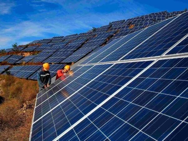 陕西电力辅助服务市场转入正式运行