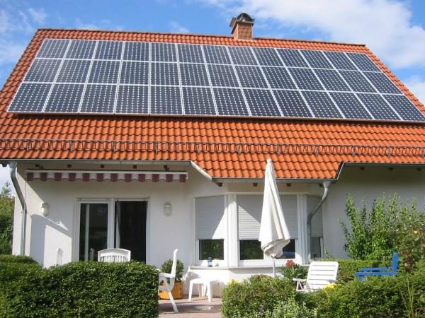 太阳能板虚焊问题分析