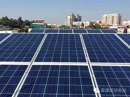 设计安装家用太阳能发电系统需要考虑哪些因素