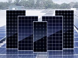 广东省分布式光伏太阳能发电补贴详情汇总