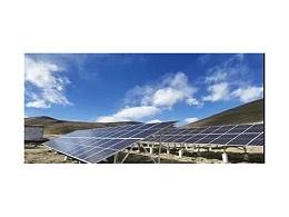 """陕西执行2021年""""保量保价""""优先发电量计划:光伏245亿千瓦时"""