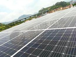 利好光伏电站!可再生能源新增项目补贴不新欠!