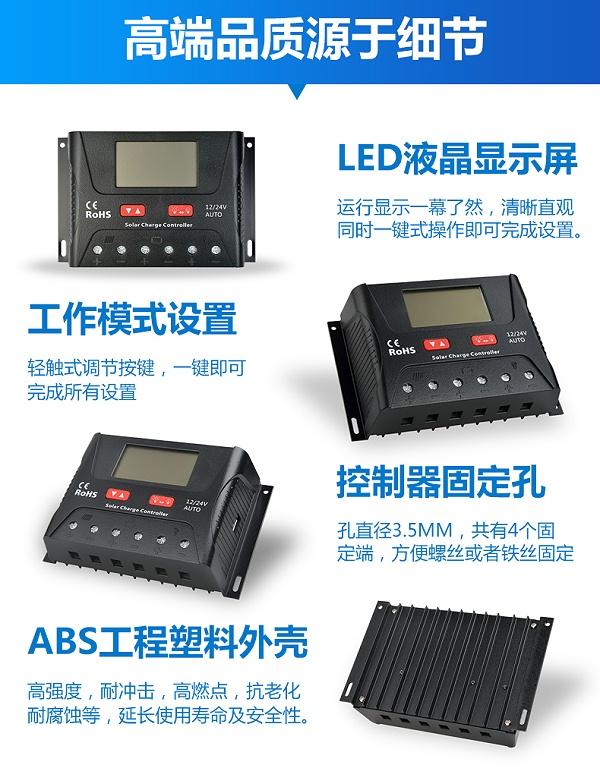 硕日控制器详情页_12