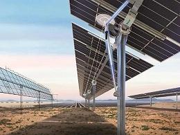"""2年内至尊组件产能将达31GW,天合光能缔造全球""""智造力"""""""
