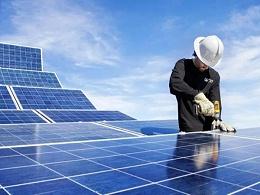 注意!光伏发电设备价格高位将持续至2021年二季度