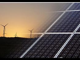 日本未来能源观察:2021年国际太阳能发电平均单价