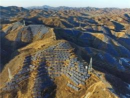日照幅度气温风速风向等气象信息并网发电由太阳能光伏电池板