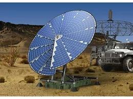 安装 5千瓦太阳能光伏发电要多少钱一套