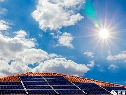 关于太阳能组件铝边框对组件成本的影响研究