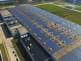 太阳能电池板光衰是怎么产生的呢?
