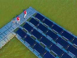 省了4000万!溧水光伏发电价格迎来大爆发--星火