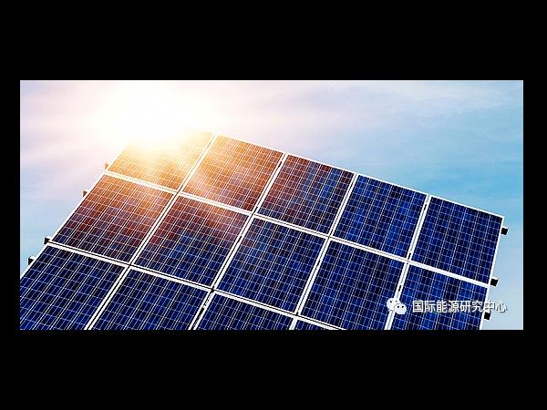 【央视评论】光伏发电的平价时代到了吗?