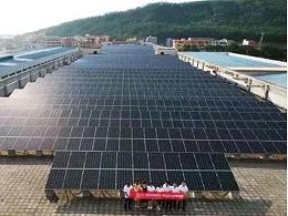 2021年安装太阳能系统必备指南