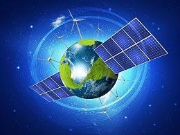 南方电网发布以新能源为主体的新型电力系统白皮书