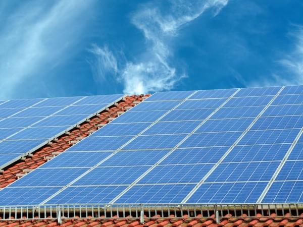 全球碳市场6月底启动 各方加速备战