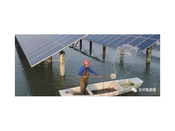 装个200平米的光伏发电需要多少钱?