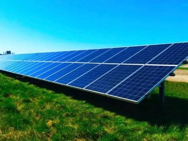 光伏发电系统对逆变电源的要求星火