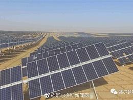 如何防止太阳能板失火?你需要注意这些