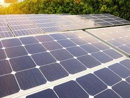 轻便又可挠的太阳能板,将成为未来再生能源强大生力军