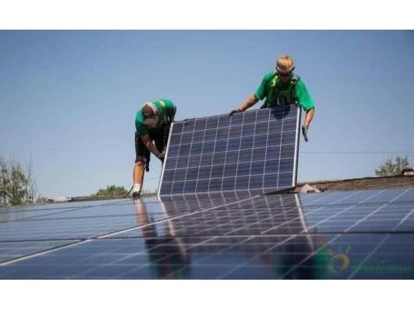 不务正业的马斯克,造太阳能板负债30亿,又卖砖块造龙舌兰酒
