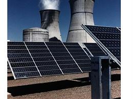 阿达尼被评为全球最大太阳能发电资产拥有者