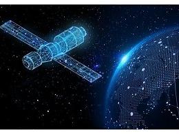 """北斗导航系统建设完美收官!卫星上的太阳能发电""""黑科技"""""""