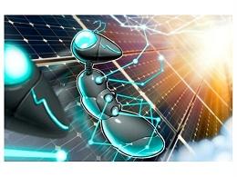印度北方邦将试点基于区块链的P2P太阳能发电交易