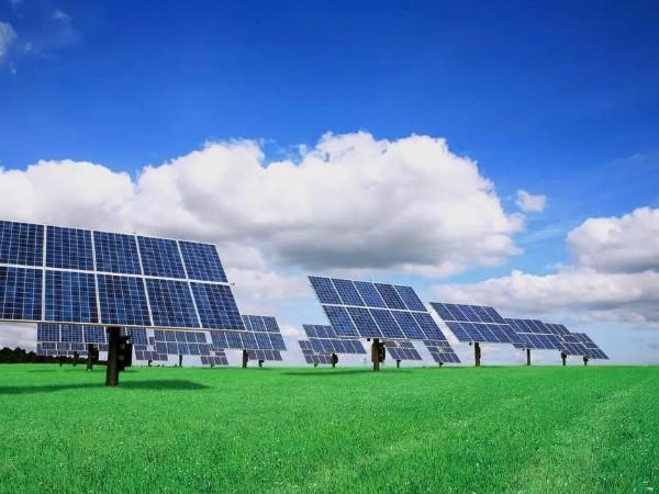 卡塔尔首个太阳能发电项目吸引五个国际开发商竞
