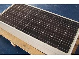 太阳能电池板的使用寿命有多长
