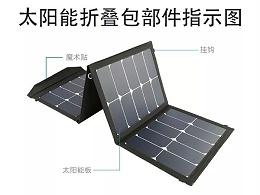 光伏硅片尺寸之争白热化,210尺寸或在5年内实现逆转天合光能