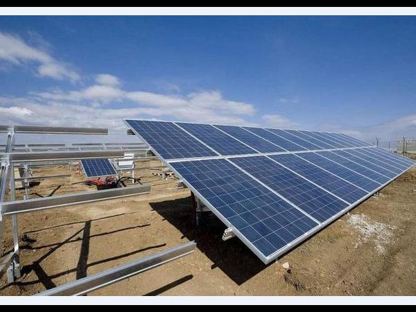 太阳能电池板杀死鸟儿,究竟是什么原因——星火太阳能