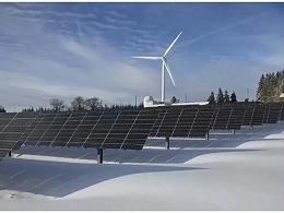安装太阳能光伏发电采暖几年可以回本?--星火