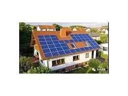 建个光伏电站要投入多少?一年能省多少电费?--星火太阳能