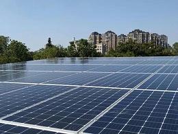 农村为什么要安装光伏发电?--星火太阳能