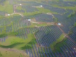官方发声:2020年可再生能源电价附加补贴资金预算,优先拨付户用!