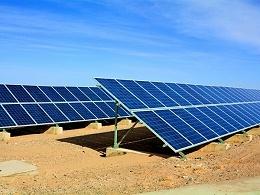 因地制宜推广太阳能利用等技术模式大力发展农村可再生能源
