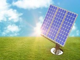 天合光能拟30亿元投建大尺寸光伏电池项目