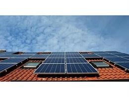 对于太阳能板是如何工作的——星火太阳能
