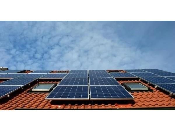 2020,光伏电站有几种主力开发模式——星火太阳能