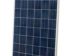 怎样选择您的太阳能板