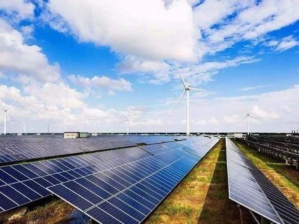 20年能领10万多光伏电站补贴,你申请了吗?--星火太阳能
