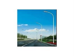 太阳能路灯为什么选用LED光源?
